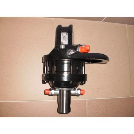 Rotator GR 10